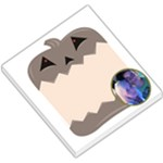 helloween002 - Small Memo Pads