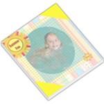 summer fun memo pad - Small Memo Pads