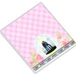 cute -MEMO PAD - Small Memo Pads