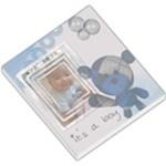 Baby boy - MEMOPAD - Small Memo Pads