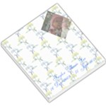 Taylor Marie Lee - Small Memo Pads