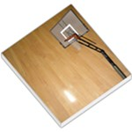 Basketball 3 - Small Memo Pads