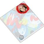 Painted Memo - Small Memo Pads