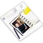 school memo - Small Memo Pads