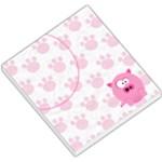 memo pad 02 - Small Memo Pads