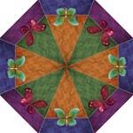 MOTHER S UMBRELLA - Folding Umbrella