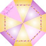 Lantana Umbrella - Folding Umbrella