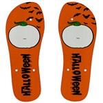 Halloween - Men s flip plops - Men s Flip Flops