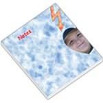 Summer Time Memo Pad2 - Small Memo Pads