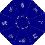 star - Folding Umbrella