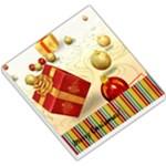 christmas memo pad - Small Memo Pads
