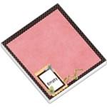 cora memo pad 2 - Small Memo Pads