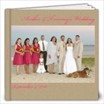 Ambers draft_Amber Sister Bookv8 - 12x12 Photo Book (60 pages)
