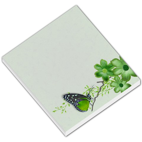3 By Kaye   Small Memo Pads   Jvzf25qrm7df   Www Artscow Com