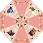 Umbrella - Cutie - Folding Umbrella
