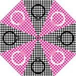 BWP Umbrella 1 - Folding Umbrella