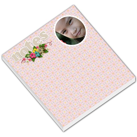 Small Memo Pads   Notes By Jennyl   Small Memo Pads   Q4vfnl3djkr6   Www Artscow Com