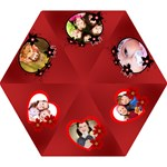 Love of kids - Mini Folding Umbrella