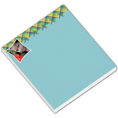 Small Memo Pads  Dragonfly Dreams By Jennyl   Small Memo Pads   Tb8gnxyr1s9v   Www Artscow Com