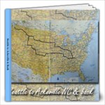 go-11-40-USE - 12x12 Photo Book (40 pages)