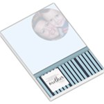 MemoPad-Mother - Large Memo Pads