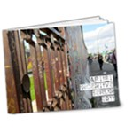 berlinbook - 7x5 Deluxe Photo Book (20 pages)