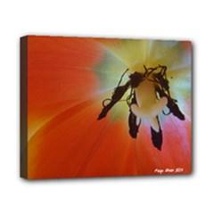 10 x 8 kayla - Canvas 10  x 8  (Stretched)