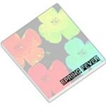 Spring Fever Memo Pad - Small Memo Pads