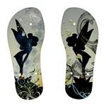 fxc - Women s Flip Flops