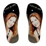KSS - Women s Flip Flops