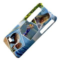 LG Optimus Thrill 4G P925 Hardshell Case  Right 45