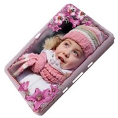 Samsung Galaxy Tab 8.9  P7300 Hardshell Case  Right 45