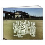 MYBCYOABTITANSB - 9x7 Photo Book (20 pages)