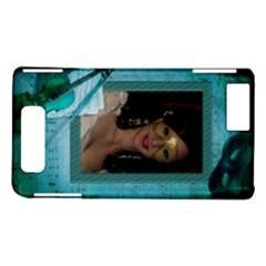Motorola Droid X / X2 Hardshell Case  Horizontal