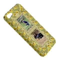 Apple iPhone 5 Hardshell Case