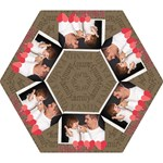 family - Mini Folding Umbrella