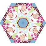 candy - Mini Folding Umbrella