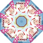 candy - Folding Umbrella