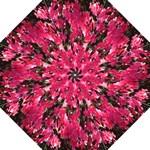 pinkflwr - Folding Umbrella