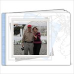 family2 - 7x5 Photo Book (20 pages)
