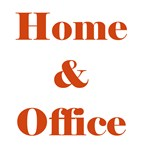 HOME & OFFICE