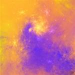 Colorful Universe