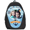 Backpack Bag image