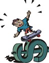 Skate Boarding2