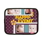 kids - Netbook Case (Small)