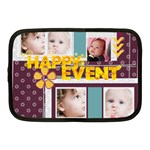 kids - Netbook Case (Medium)