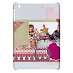 kids, fun, child, play, happy - Apple iPad Mini Hardshell Case