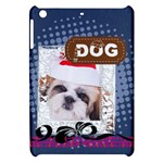 pet, dog, cat - Apple iPad Mini Hardshell Case