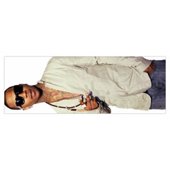 Lil B  By Velatix   Body Pillow Case Dakimakura (two Sides)   Iu7goe9f36z6   Www Artscow Com Front