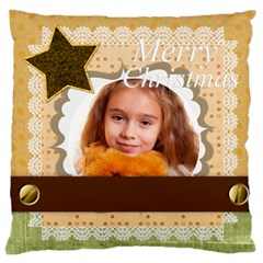 Love, Kids, Memory, Happy, Fun  By Joely   Large Cushion Case (two Sides)   Beotuerp6ywq   Www Artscow Com Front